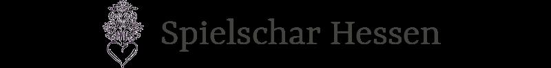 Spielschar Hessen