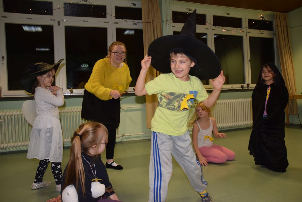 slider-kindertanz-nov-2017_04