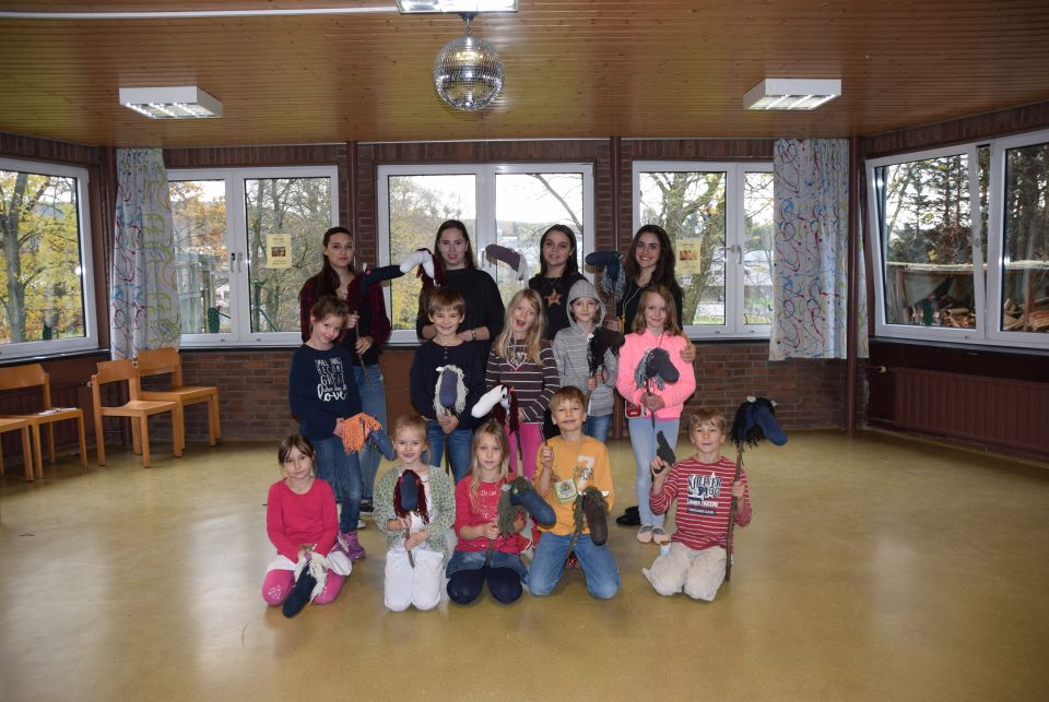 slider-kindertanz-nov-2017_11